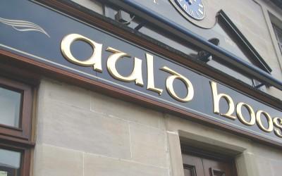 Auldhoo5
