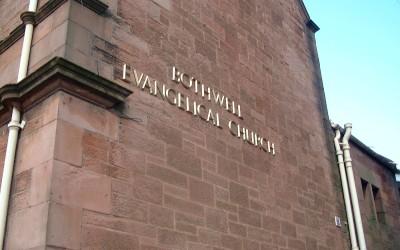 Bothwell Evangelical 2
