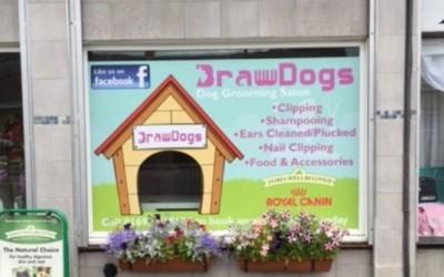 Braw Dogs 2
