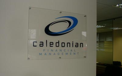 Caledonian Financial 4