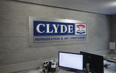Clyde Refrig 1