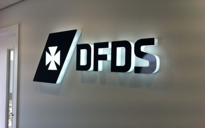 DFDS 19