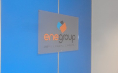 Enegroup