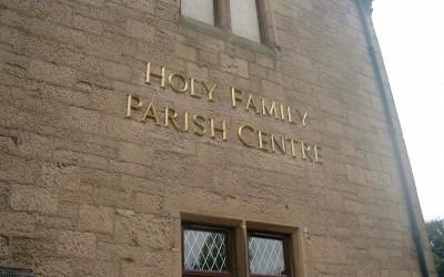 Holy Family2