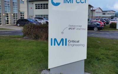 IMI CCI 4