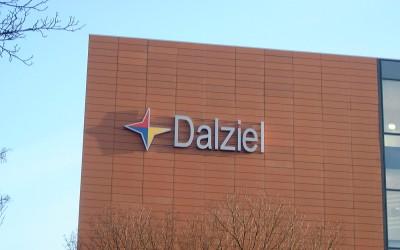 NLC Dalziel 3