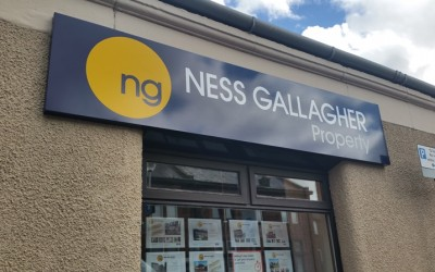 Ness Gallagher 3