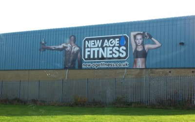 New Age Fitness 3
