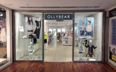 Ollybear3