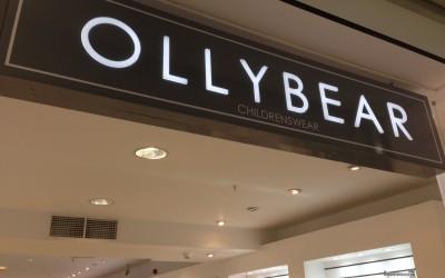 Ollybear4