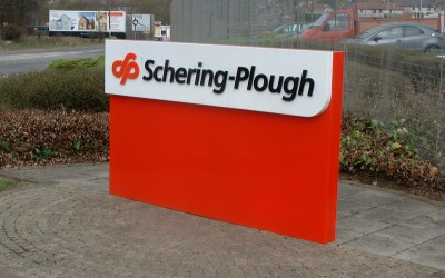 Schering Plough5