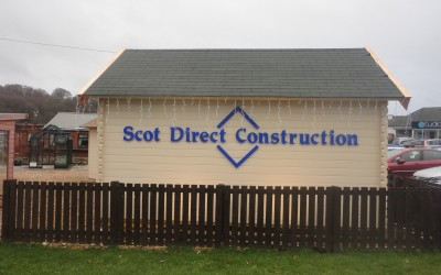 Scot Direct Construction 2