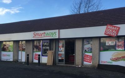 Smartways Plains 2