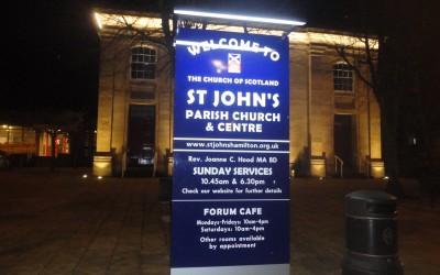 St Johns 2