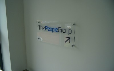 The People Group 2