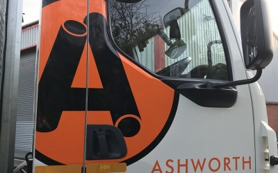 Ashworth 3