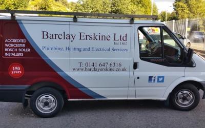 Barclay Erskine 2
