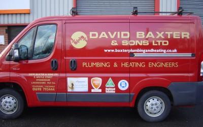 David Baxter3